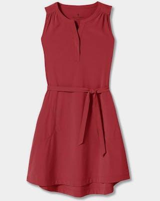 Women's Spotless Traveler Tank Dress