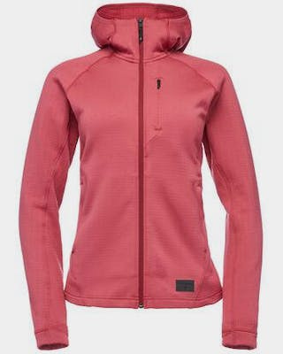 Factor Hoody Women's