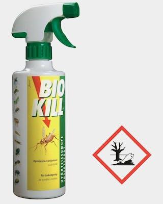 Bio Kill Permetriini