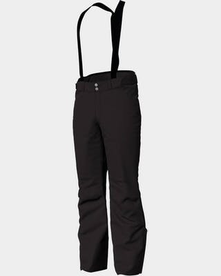 Puntti Recy Pant