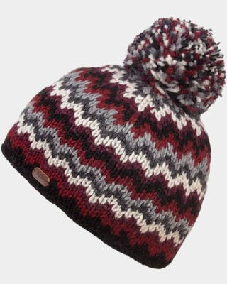 Bobble Hat 1522