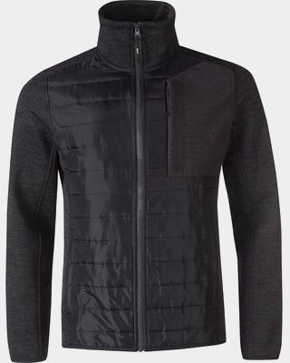 Luoto Layer Jacket