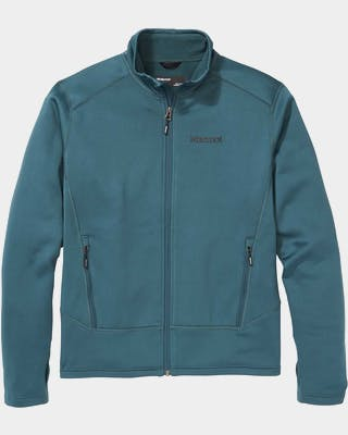 Olden Polartec Jacket