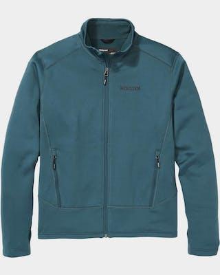 Olden Polartec Jacket