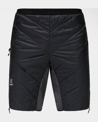 L.I.M Barrier Shorts Men