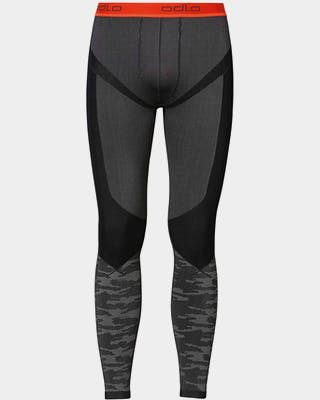 Blackcomb Evo Men's Pants