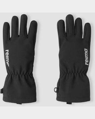 Tehden Gloves