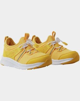 Luontuu Sneaker
