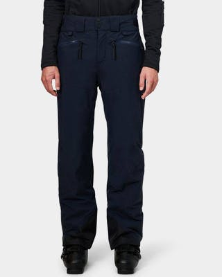 Men's Padded Greyhawk Ski Pants