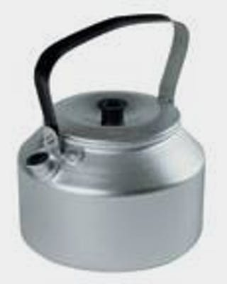 Coffeepan 1,4l