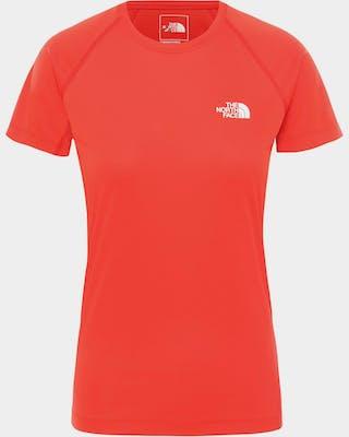 Flex T-shirt Women's