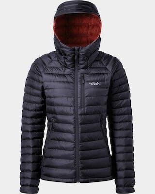 Microlight Alpine Women's Jacket 2019