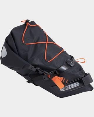 Seat-pack 11 L