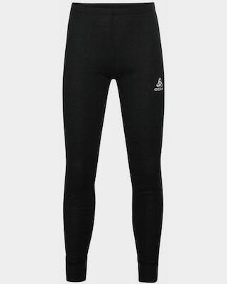 Kid's ACTIVE WARM ECO Base Layer Pants