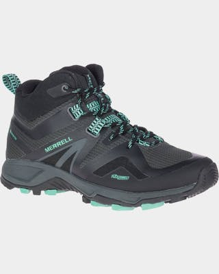 MQM Flex 2 Mid GTX Women's