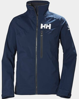 HP Racing Jacket Women