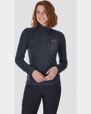 Women's Alpha Flash Jacket