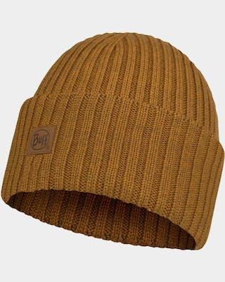 Ervin Knit Hat