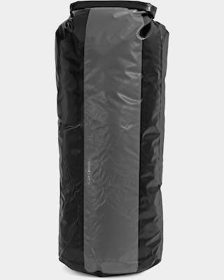 Drybag K4851 PD 350 79 L