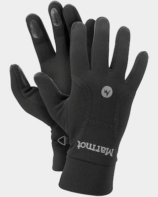 Powerstretch Glove