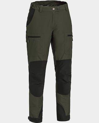 Caribou TC Women's Pant Short