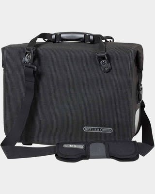 Office-Bag QL2.1 Hi-Vis