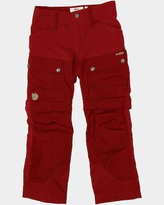 Kids Keb Gaiter Pants