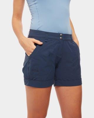 Helix W Shorts