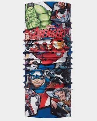 Jr Avengerstime Multi
