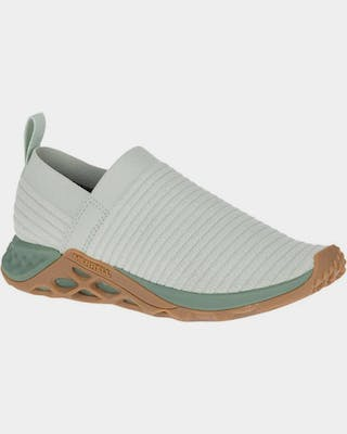 Range Laceless AC+ Women's