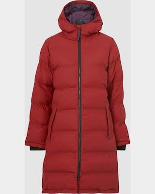 Lumi W Coat