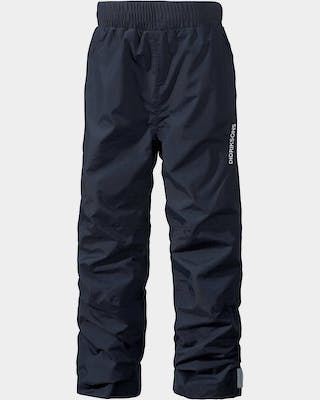 Nobi 3 Kids Pants