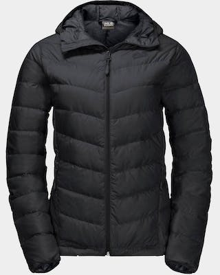 Helium Down Jacket Women