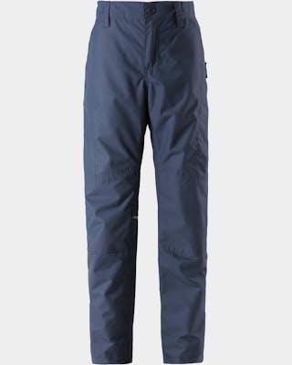 Urt Pants