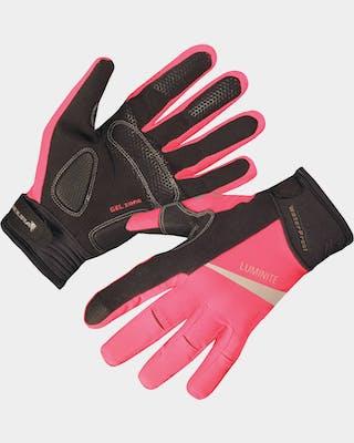 Luminite Women's Glove