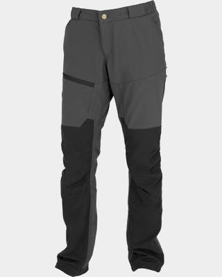 Kuru Women's Pants