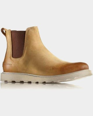 Madson Chelsea waterproof boot