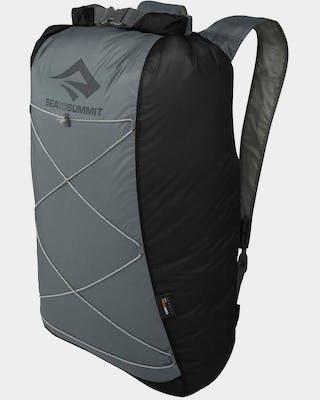U-sil Dry Daypack 20L