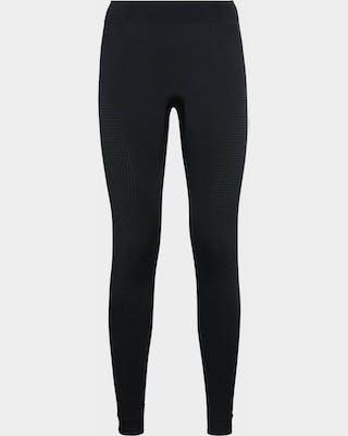Women's PERFORMANCE WARM ECO Base Layer Pants