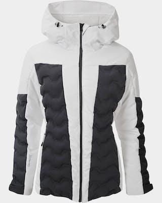 Glory W Ski Jacket
