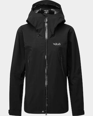 Women's Kangri Jacket