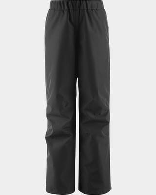 Invert Pants