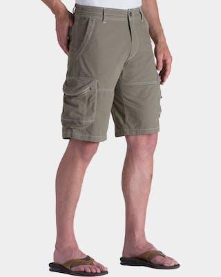 Ambush Cargo Shorts