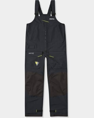 Men's MPX GTX Pro Offshore Trousers