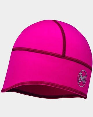 Tech Fleece Hat Pink Cerise