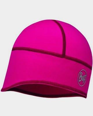 Tech Fleece Hat Pink Cerise