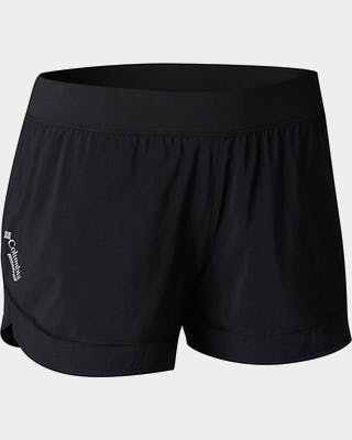 Women's Titan Ultra II Shorts