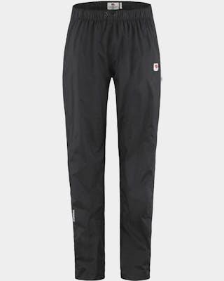 Women's High Coast Hydratic Trousers