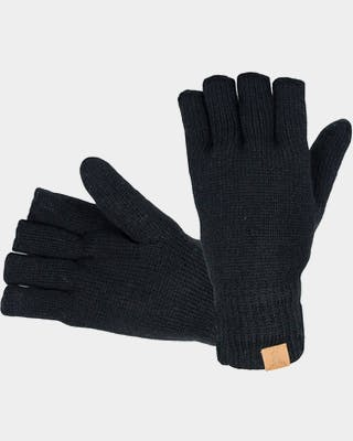 Knitted Glove HF1315