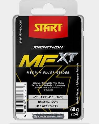 MFXT Marathon 60 g